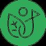 ÉAU – Des fermes verticales en aquaponie pour nourrir les communautés