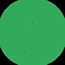 ÉAU - Des fermes verticales aquaponiques pour nourrir les communautés